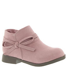 Nine West Kids Cyndees T (Girls' Infant-Toddler)