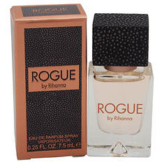 Rogue by Rihanna (Women's)