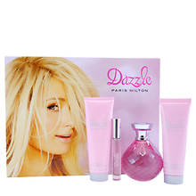 Dazzle by Paris Hilton (Women's)