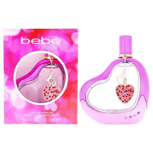 Bebe Love by Bebe (Women's)