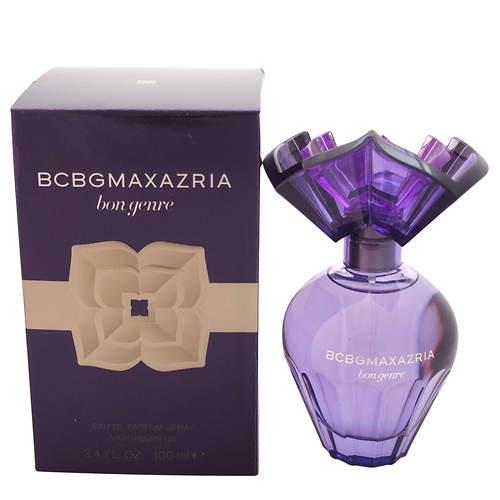 BCBG Max Azria Bon Genre by BCBGeneration (Women's)
