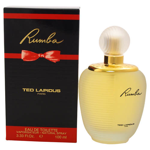 Rumba by Ted Lapidus (Women's)