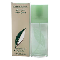 Green Tea by Elizabeth Arden (Women's)