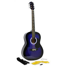 Martin Smith Full-Size Acoustic Guitar