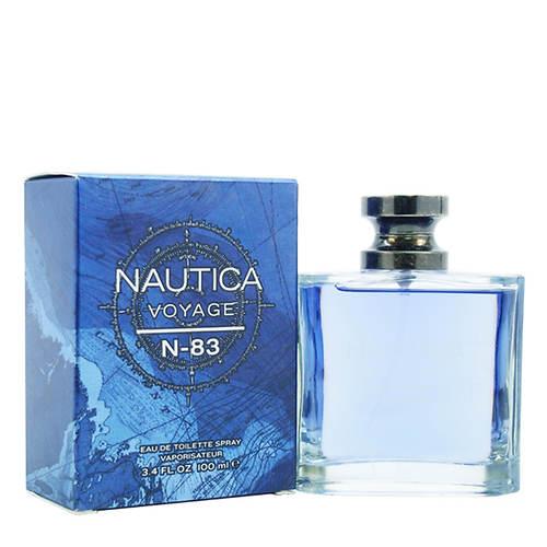 Nautica Voyage N83 by Nautica (Men's)