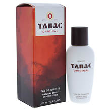 Tabac Original by Maurer & Wirtz (Men's)