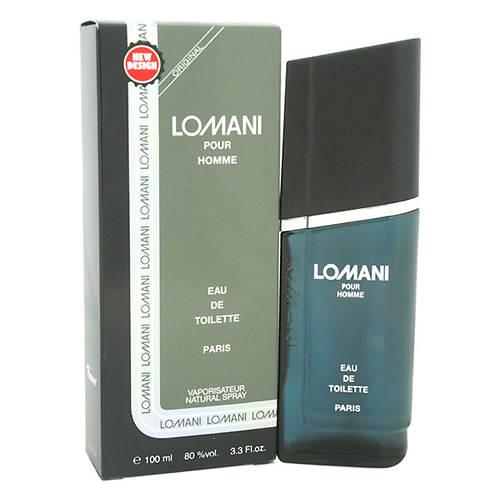 Lomani by Lomani (Men's)