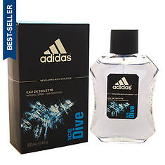 adidas Ice Dive by adidas (Men's)