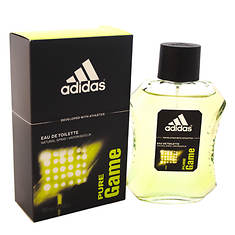 adidas Pure Game by adidas (Men's)