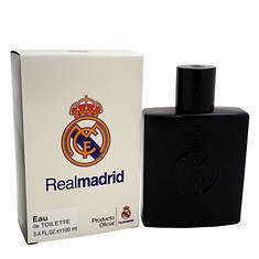 Real Madrid Black by Real Madrid (Men's)