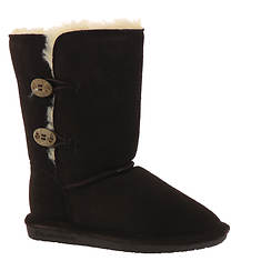 BEARPAW Lori (Girls' Toddler-Youth)