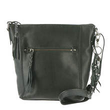 The Sak Ashland Crossbody Bag