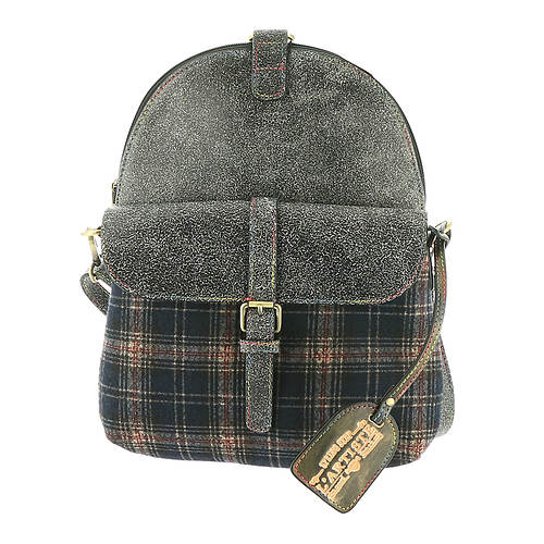 Spring Step HB-Scotty Backpack