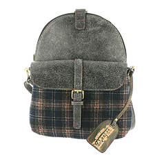 Spring Step HB-Scotty Backpack