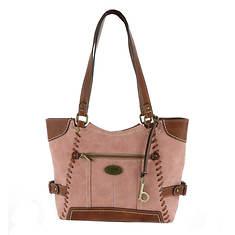 BOC Oakley Tote Bag