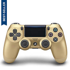 Sony DualShock Wireless Controller