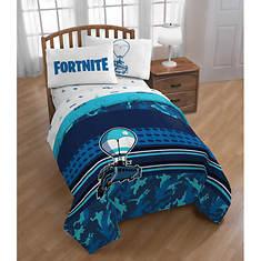 Kids' Character Comforter