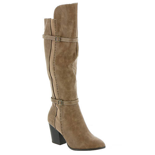 Easy Street Melrose (Women's)