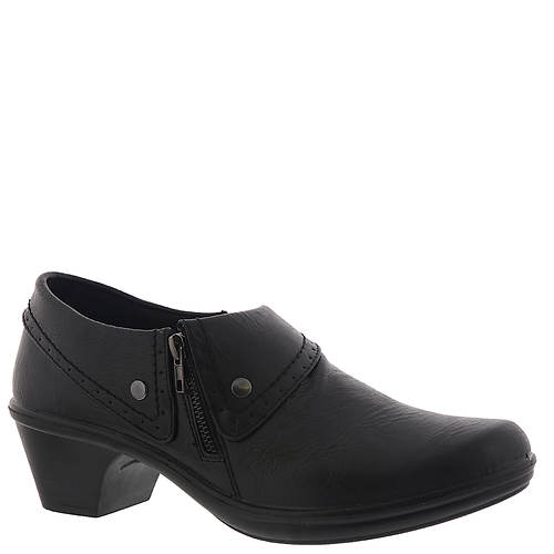 Easy Street Darcy (Women's)