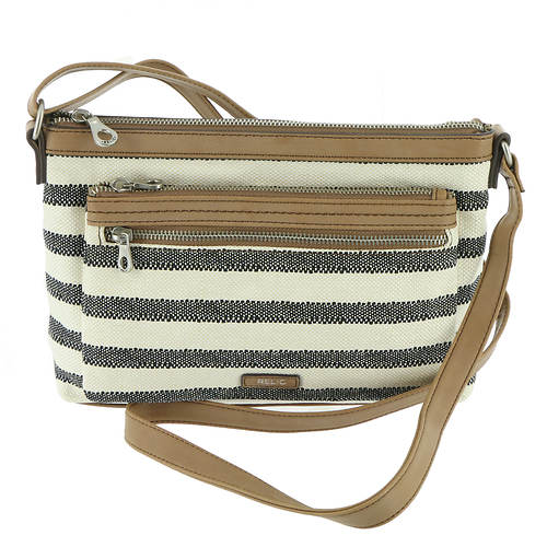 RELIC By Fossil Evie EW Crossbody Bag