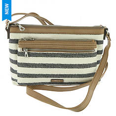 RELIC By Fossil Evie EW Crossbody Bag