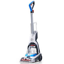 Hoover PowerDash Pet Carpet Washer