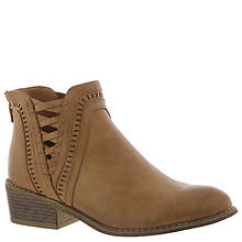 Corkys Detailed (Women's)