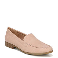Life Stride Margot (Women's)
