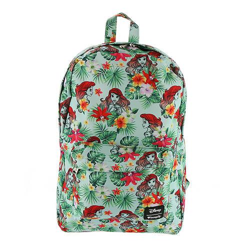 Loungefly Disney Little Mermaid Backpack