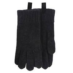 UGG® Men's Knit Glove