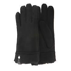 UGG® Women's Tenney Glove