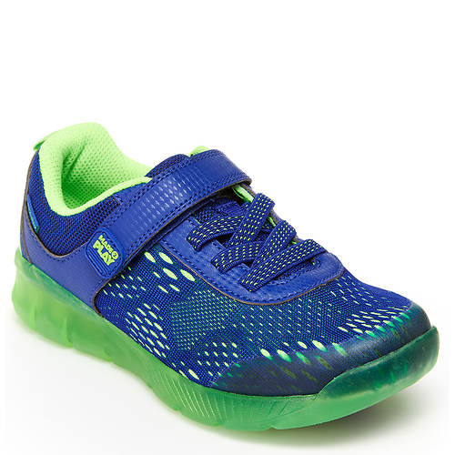 Stride Rite M2P Lighted Neo (Boys' Toddler-Youth)