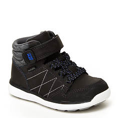 Stride Rite M2P Saul (Boys' Infant-Toddler-Youth)