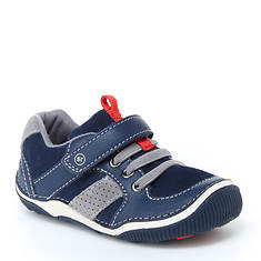 Stride Rite SRT Wes Toddler (Boys' Infant-Toddler)
