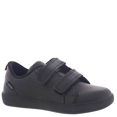 Stride Rite M2P Jude (Boys' Infant-Toddler-Youth)