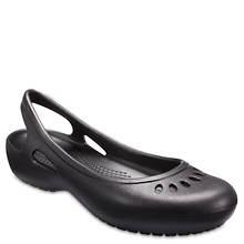 Crocs™ Kadee Slingback (Women's)