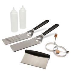 Cuisinart 7-Piece Griddlin' Kit