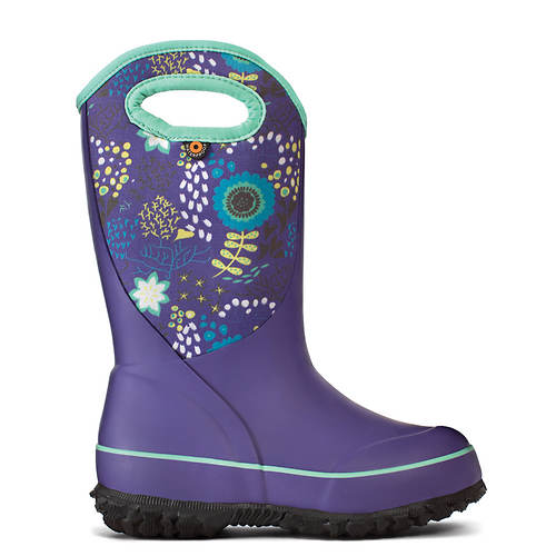 BOGS Slushie Reef (Girls' Toddler-Youth)