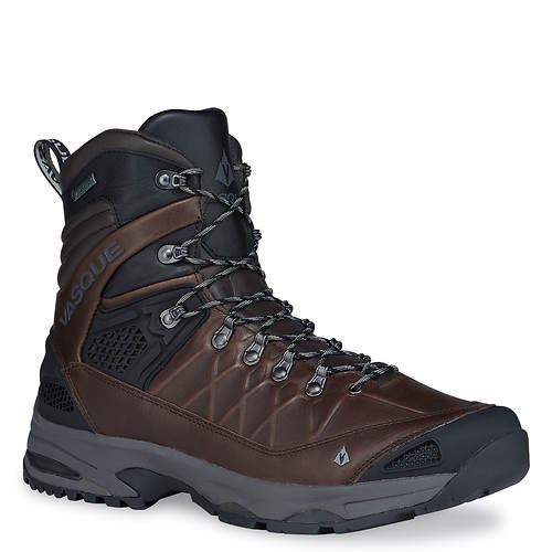 Vasque Saga LTR GTX (Men's)