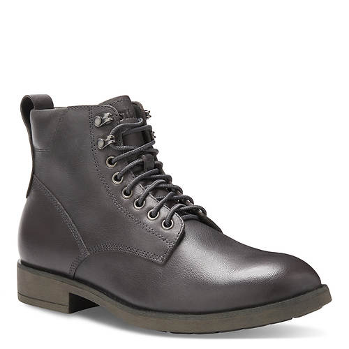 Eastland Denali (Men's)