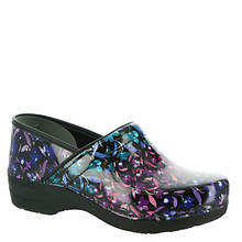 Dansko XP 2.0 (Women's)