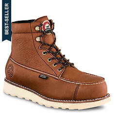 """Red Wing by Red Wing Wingshooter ST 6"""" (Men's)"""