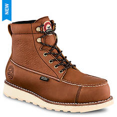 Red Wing Wingshooter ST 6