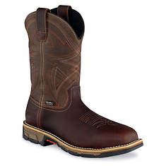 Irish Setter by Red Wing Marshall (Men's)
