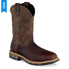 Red Wing Marshall (Men's)