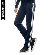 adidas Women's Essentials 3-Stripe Pant