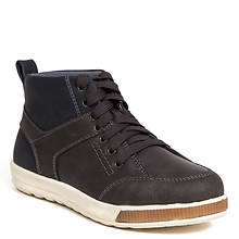 Deer Stags Landry (Boys' Toddler-Youth)