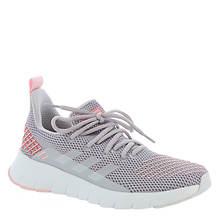adidas Asweego Run (Women's)