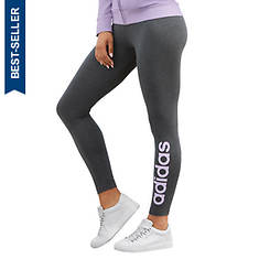 adidas Women's Essentials Linear Tight