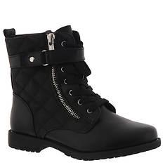 Rachel Shoes Kirsten (Girls' Toddler-Youth)